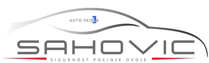 Auto Skola Sahovic