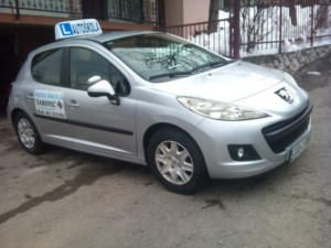 Peugeot-siv-1