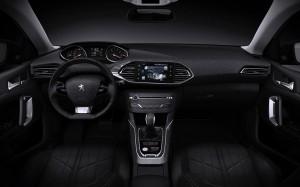 Peugeot novi 2