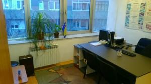 Autoskola-sahovic-office
