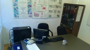 Autoskola-sahovic-office2